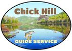Chick Hill Guide Service